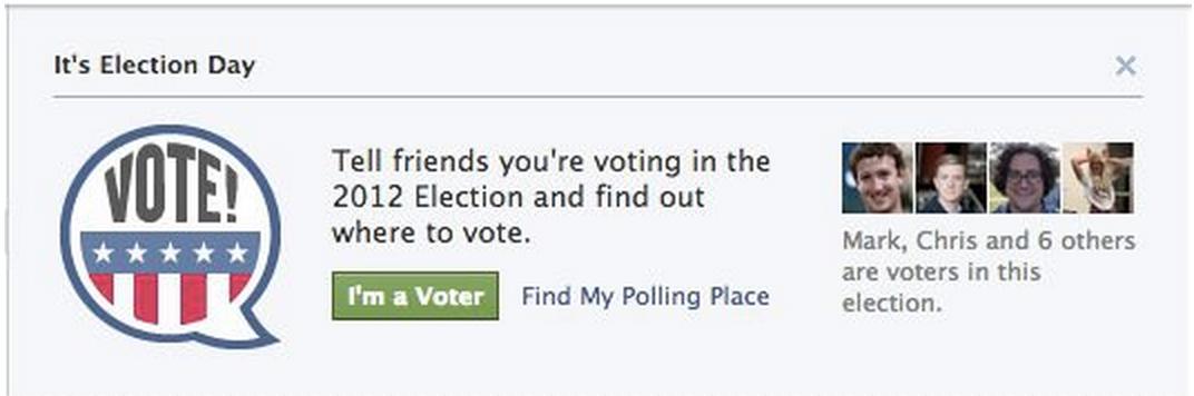 Facebook's Web Engagement Button