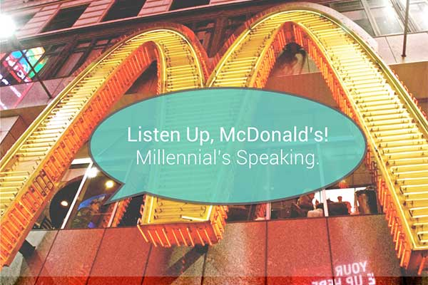 thumbnail image for Starbucks report