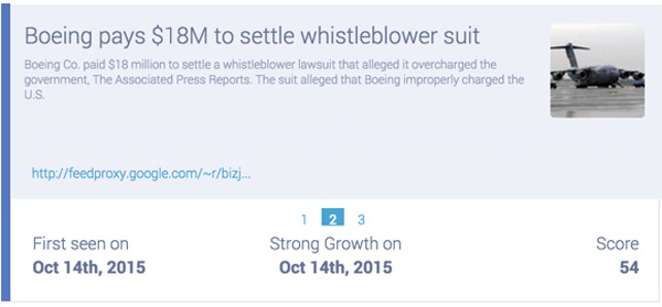 boeing settles 18m whistleblower lawsuit