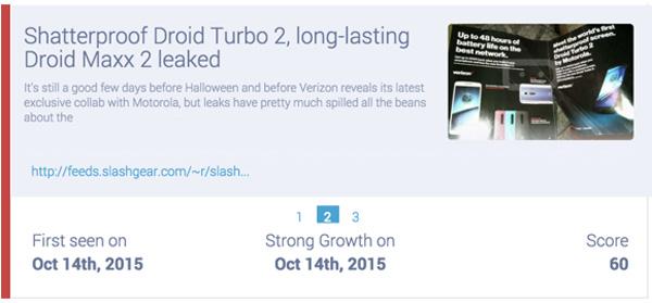 verizon droid turbo 2 leaked