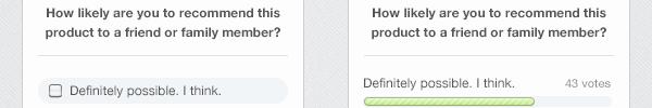 survey poll