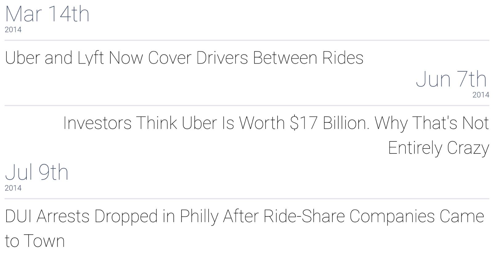 atlas-ride-sharing-events