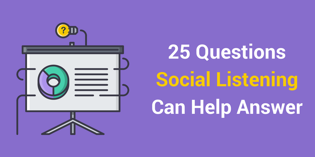 25 Questions Social Listening Can Help Answer.png