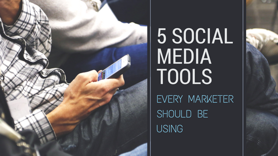 5 social media tools Blog Post Title image.png