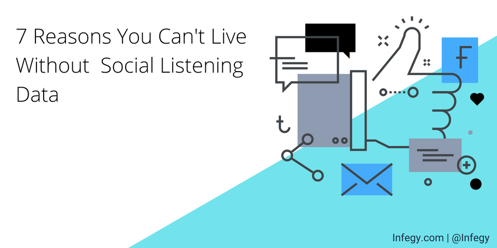 7 Reasons You Can't Live Without Social Listening Data TITLE (1) copy