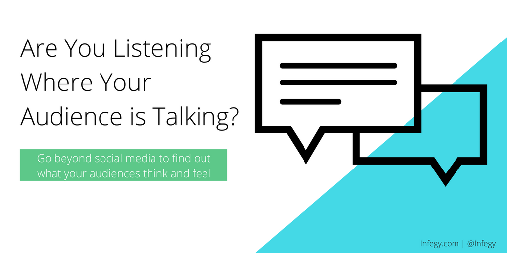 Are You Listening to Where Your Audiences Are Talking_ TITLE