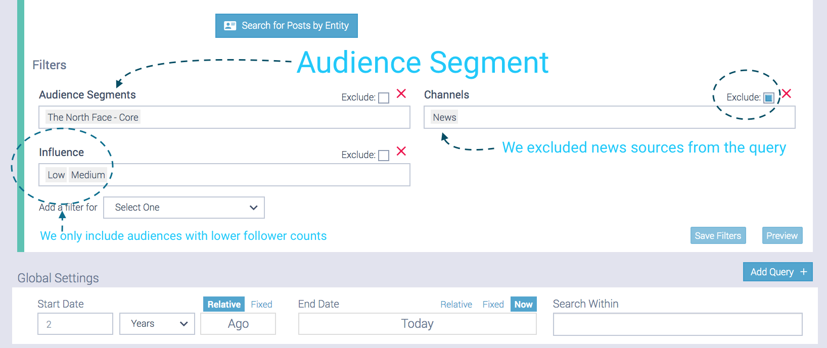 Audience Segments query builder-1