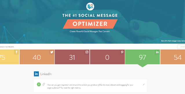 CoSchedule social optimizer screenshot.png