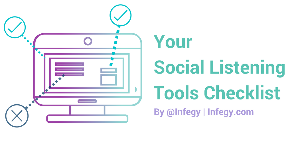 Copy of Copy of Your Social Listening Checklist TITLE.png