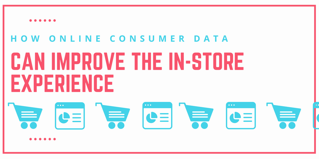 How Online Consumer Data In-Store TITLE.png