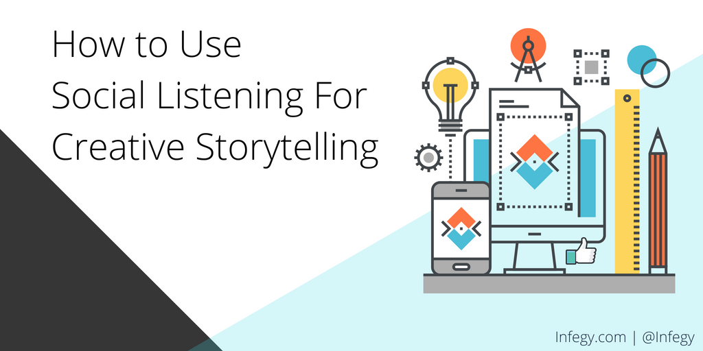 How to Use Social Listening For Creative Storytelling TITLE copy