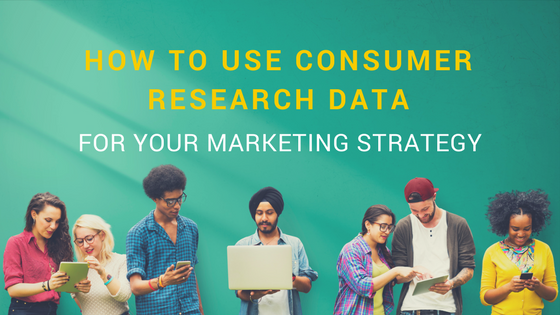 How to use consumer research data TITLE.png