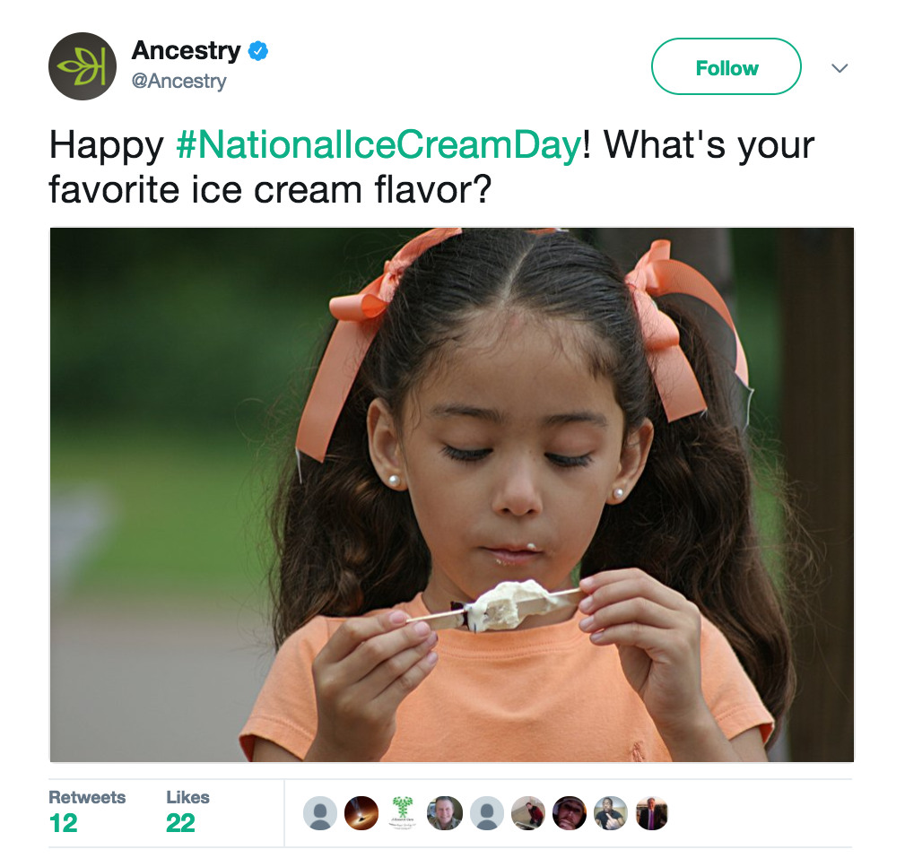 Ice cream ancestry Screen Shot 2017-06-19 at 3.26.31 PM-1.png