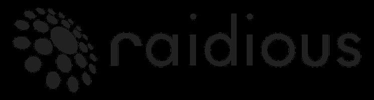 Raidious_Logo-Dark.png