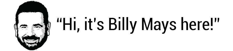 billy-mays.png