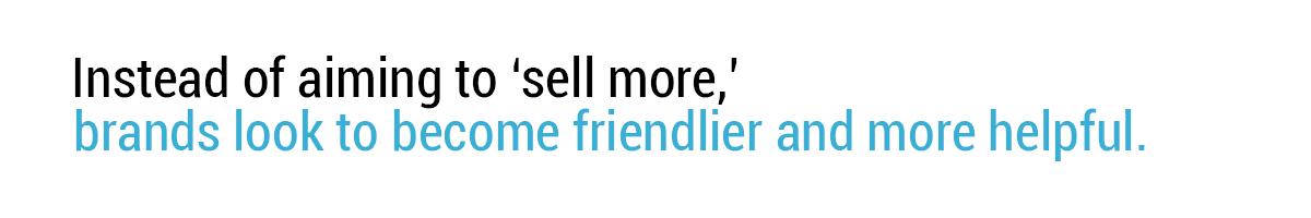 buyer-journey-friendlier-helpful.png