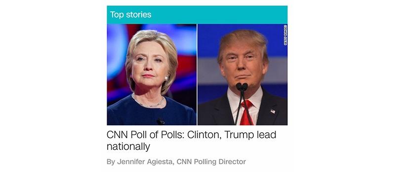 cnn-poll-of-polls-clinton-leads-nationally.jpg