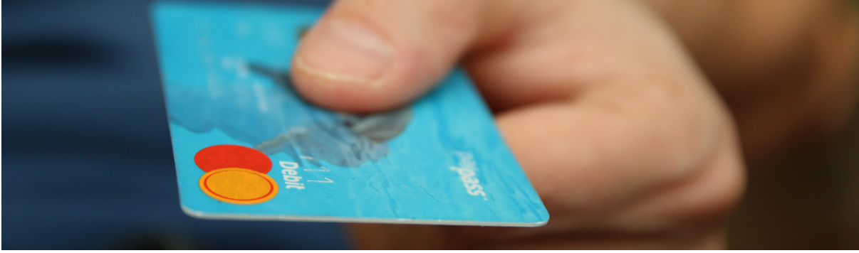 debit_card.png