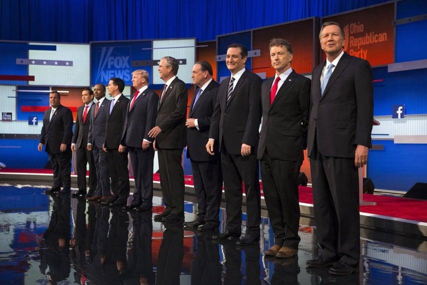 gop-candidates-stage.jpg
