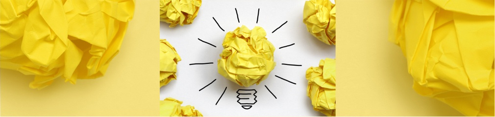 lightbulb-idea.jpeg