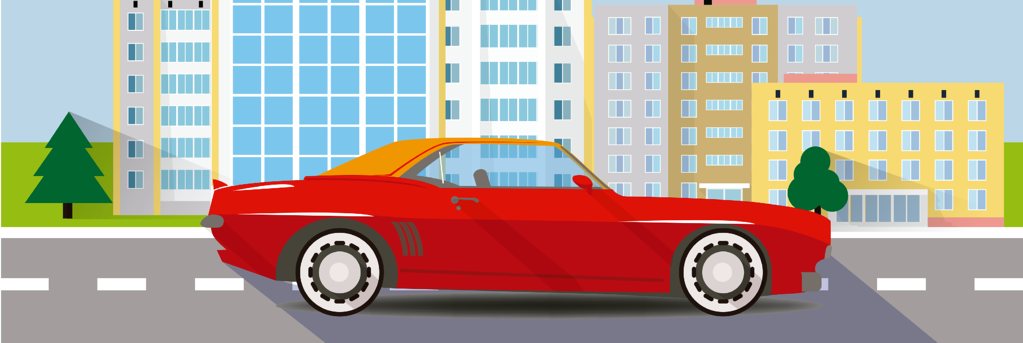 red-car-driving.png