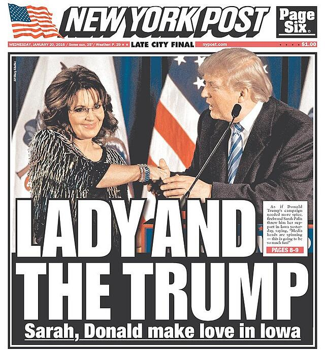trump-palin-page-six.jpg