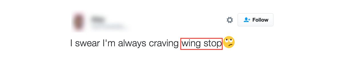 wingstop-mispelled.png