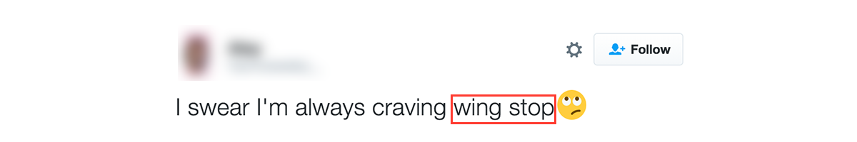 wingstop-mispelled.png