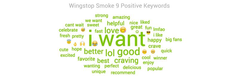 wingstop-smoke9-positive-words.png
