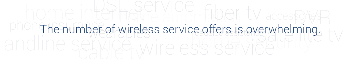 wireless-services-blurb.png