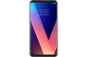 LG V30 image