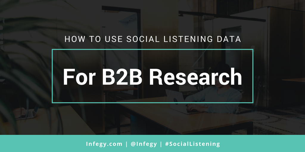 Social Listening for B2B TITLE.png