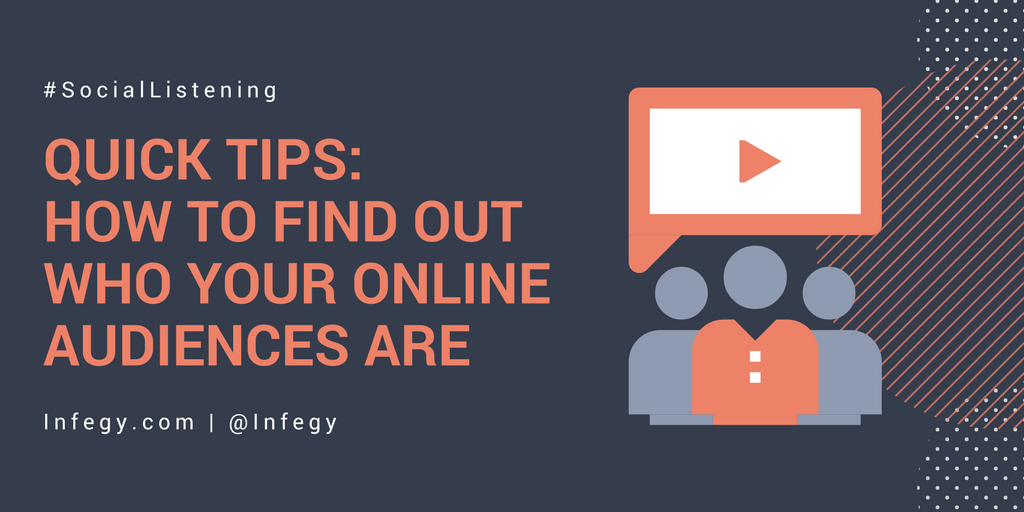 TITLE 7 Powerful ways to find out who your online audiences are.png