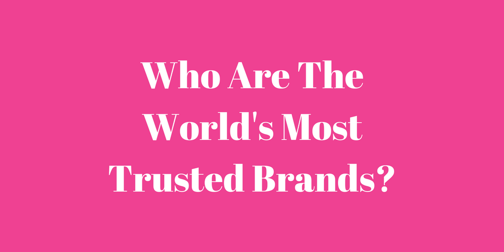 The World's Most Trusted Brands TITLE no logos.png