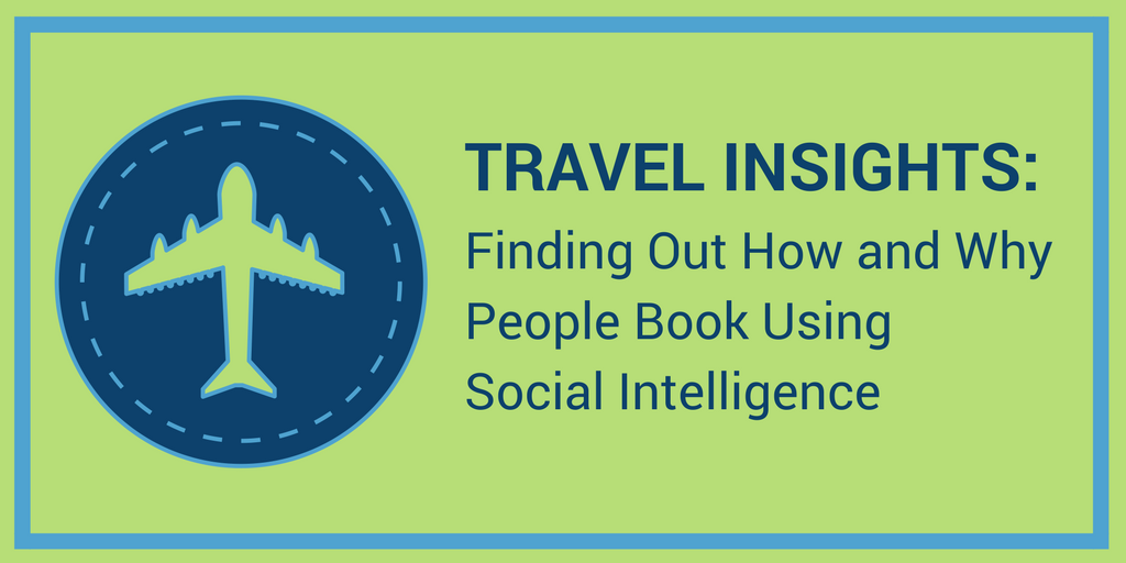 Travel Insights_Understanding How and Why People Book-1.png