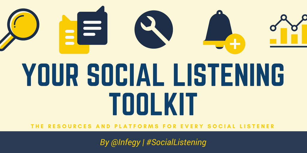 Your social listening Toolkit TITLE.png