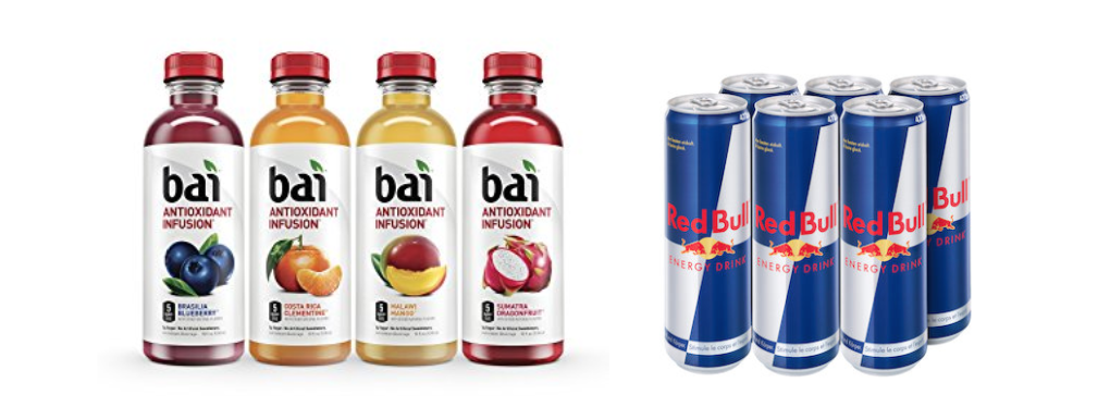 bai red bull picture