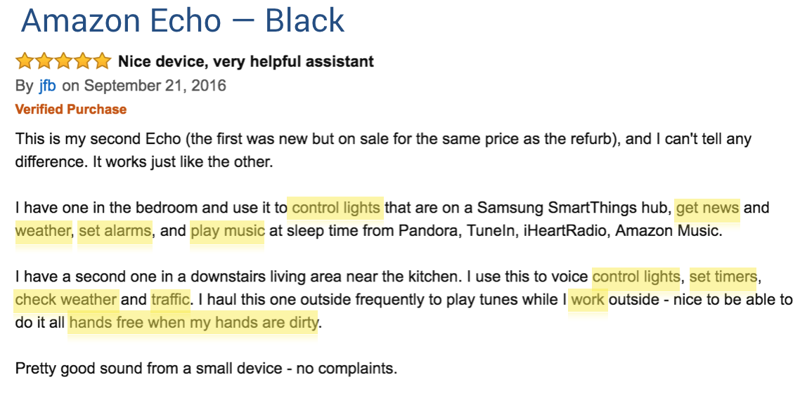 amazon-review-echo.png