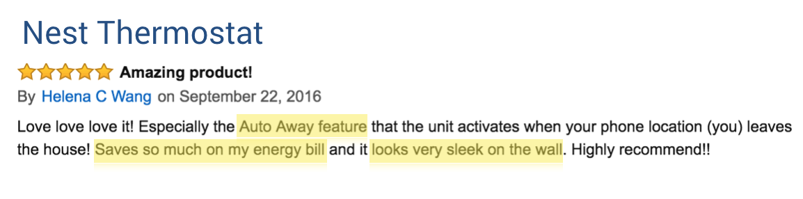 amazon-review-nest.png