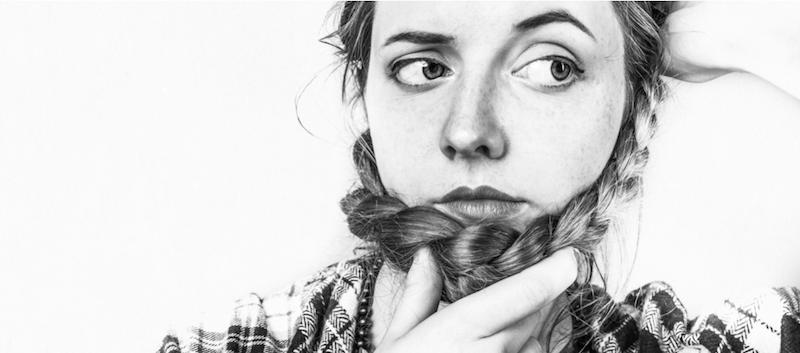 girl_braided_beard.png
