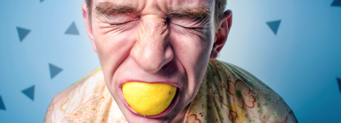 lemonhead.png