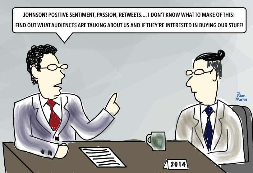 social-media-intelligence-explained-in-a-cartoon-3.jpg