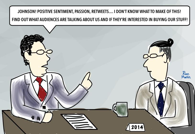 social-media-intelligence-explained-in-a-cartoon-3.jpg