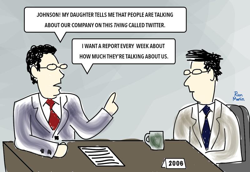 social-media-listening-explained-in-a-cartoon.jpg