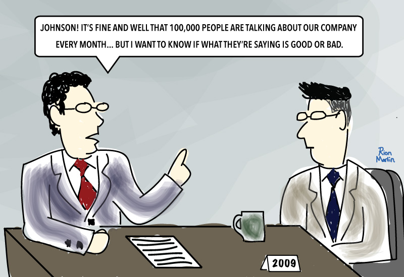 social-media-monitoring-explained-in-a-cartoon.jpg