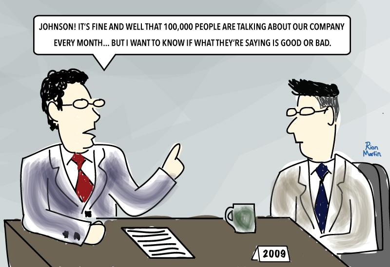 social-media-monitoring-explained-in-a-cartoon.jpg