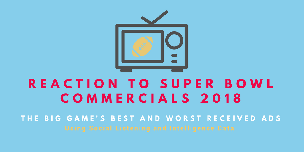 reaction to super bowl commercials 2018.png