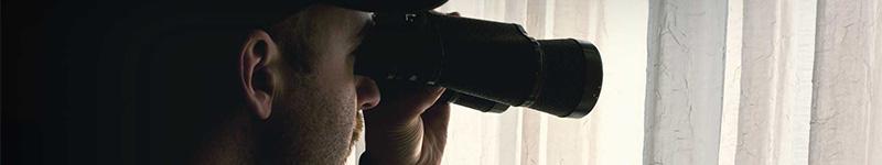 eye-spy-1.jpg