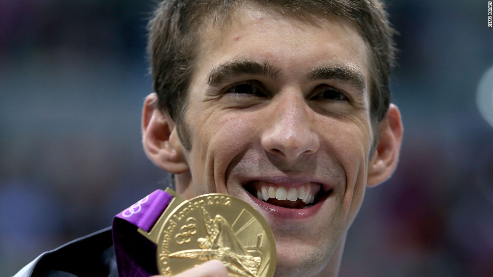 michael-phelps.jpg