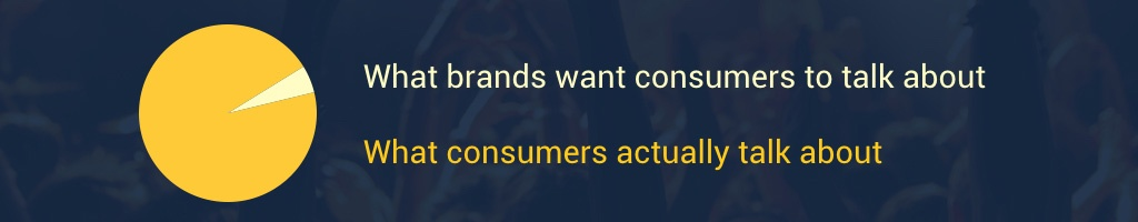 what-consumers-talk-about-vs-what-brands-want.jpg